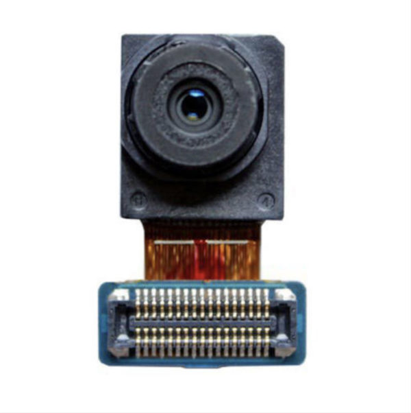 Front Camera For Samsung Galaxy S6 Edge SM-G925F