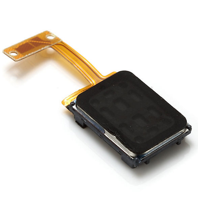 """Loudspeaker Module Replacement Part For Samsung Galaxy Tab 4 7"""" T230"""