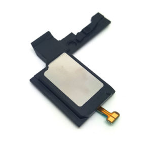Replacement Buzzer Ringer Loudspeaker For Samsung Galaxy S6 Edge G925 G925F