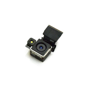 Replacement High Quality Internal Rear Camera Flex for iPhone 4S