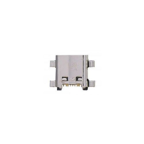 High-Quality Micro USB Charging Port Connector Samsung Galaxy J7